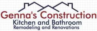 Genna's Construction